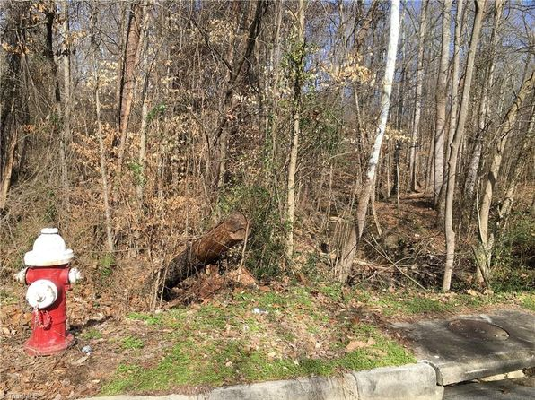 null bed null bath Vacant Land at 302 PINE GROVE DR HIGH POINT, NC, 27265 is for sale at 10k - google static map