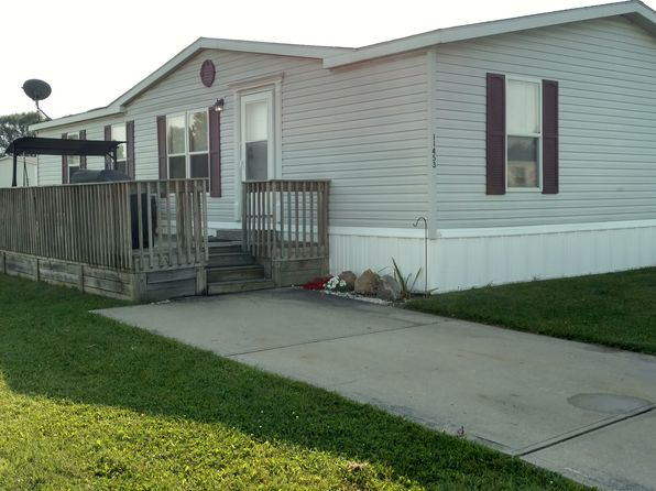 3 bed 2 bath Single Family at 11453 Hollow Oak Miamisburg, OH, 45342 is for sale at 35k - 1 of 22