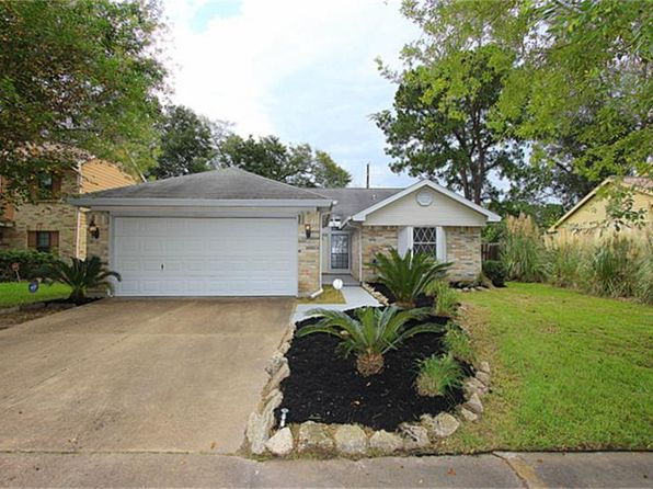 3 bed 2 bath Single Family at 19838 Moonriver Dr Humble, TX, 77338 is for sale at 130k - 1 of 13