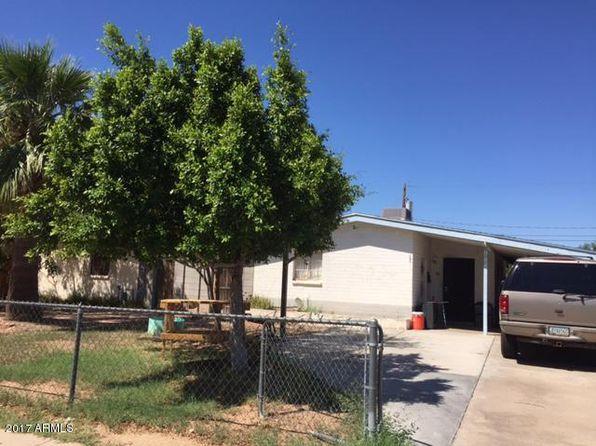 2 bed 1 bath Single Family at 944 S Macdonald Mesa, AZ, 85210 is for sale at 140k - 1 of 8