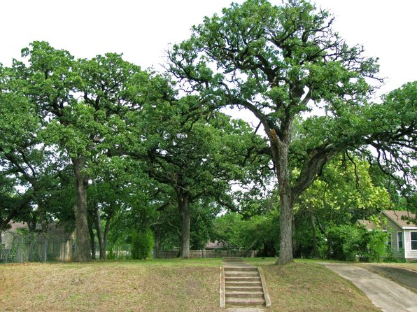 null bed null bath Vacant Land at 3318 Reed Ln Dallas, TX, 75215 is for sale at 18k - 1 of 14