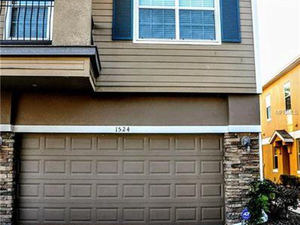 1524 Scarlet Oak Loop #c, Winter Garden, FL 34787 | RealEstate.com