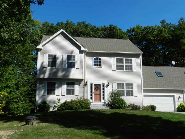 3 bed 3 bath Condo at 9 Summerwood Dr Hampton, NH, 03842 is for sale at 432k - 1 of 40