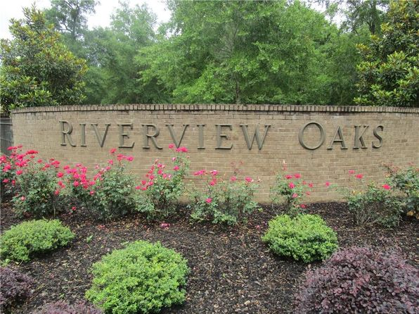 null bed null bath Vacant Land at 0 Riverview Pointe Dr Theodore, AL, 36582 is for sale at 36k - 1 of 8