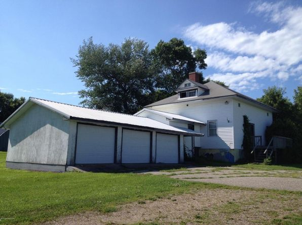 2 bed 1 bath Single Family at 13969 County Highway 117 Dalton, MN, 56324 is for sale at 120k - 1 of 36