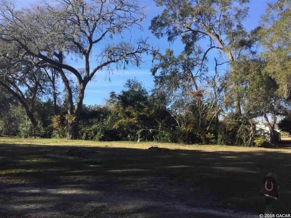 null bed null bath Vacant Land at 223 SW 3rd Ave Trenton, FL, 32693 is for sale at 30k - 1 of 2