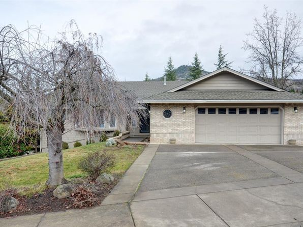 4 bed 3 bath Single Family at 4325 Jennie Way Medford, OR, 97504 is for sale at 450k - 1 of 35