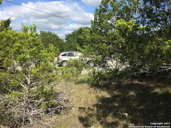 null bed null bath Vacant Land at 1220 Ironwood Rd Fischer, TX, 78623 is for sale at 21k - 1 of 7