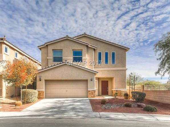 5 bed 3 bath Single Family at 6036 Paddleboat St North Las Vegas, NV, 89031 is for sale at 325k - 1 of 34