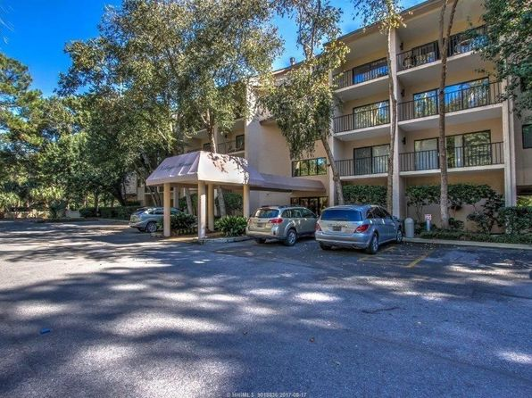 2 bed 2 bath Single Family at 3 Grasslawn Ave Hilton Head Island, SC, 29928 is for sale at 218k - 1 of 15