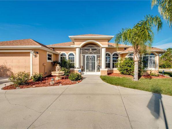 3 bed 2 bath Single Family at 3465 Loveland Blvd Punta Gorda, FL, 33980 is for sale at 300k - 1 of 25