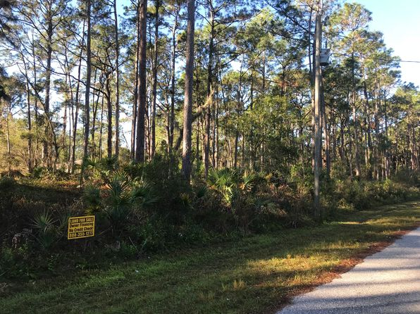 null bed null bath Vacant Land at  Abend Ave North Port, FL, 34286 is for sale at 7k - 1 of 16