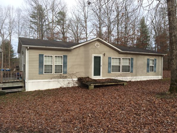 3 bed 2 bath Single Family at 3315 Gatewood Ford Rd Jamestown, TN, 38556 is for sale at 70k - 1 of 23