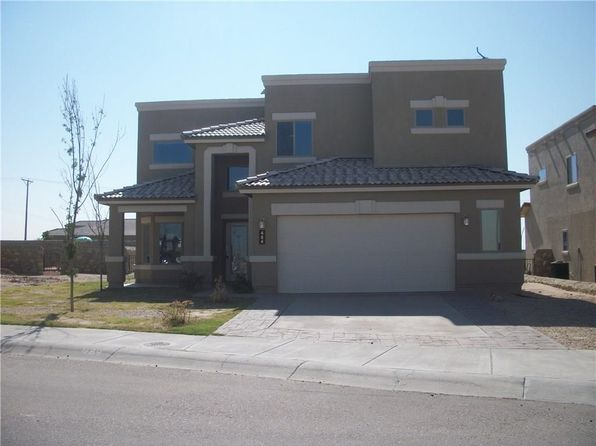 4 bed 3 bath Single Family at 484 Gold Crown Rd Horizon City, TX, 79928 is for sale at 230k - 1 of 44