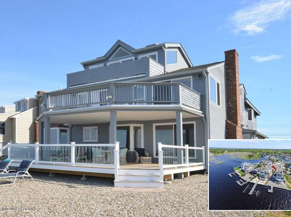 6 bed 4 bath Single Family at 88 Driftwood Dr Brick, NJ, 08723 is for sale at 1.13m - 1 of 35