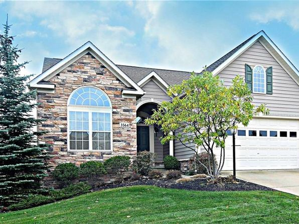 2 bed 2 bath Single Family at 3564 Scotswood Cir Richfield, OH, 44286 is for sale at 295k - 1 of 25