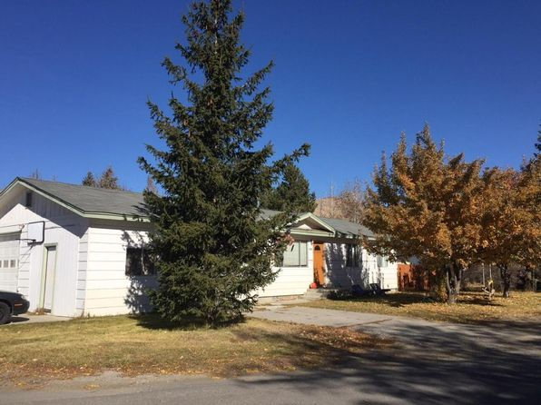 3 bed 1 bath Single Family at 209 HARDWOOD ST BELLEVUE, ID, 83313 is for sale at 219k - 1 of 24