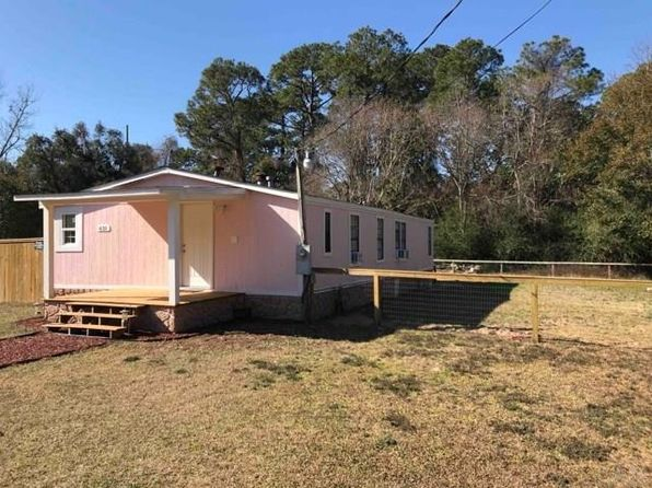 3 bed 2 bath Mobile / Manufactured at 631 GORDON AVE PENSACOLA, FL, 32507 is for sale at 65k - 1 of 6