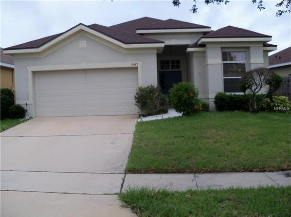 3 bed 2 bath Single Family at 12479 Accipiter Dr Orlando, FL, 32837 is for sale at 243k - 1 of 10