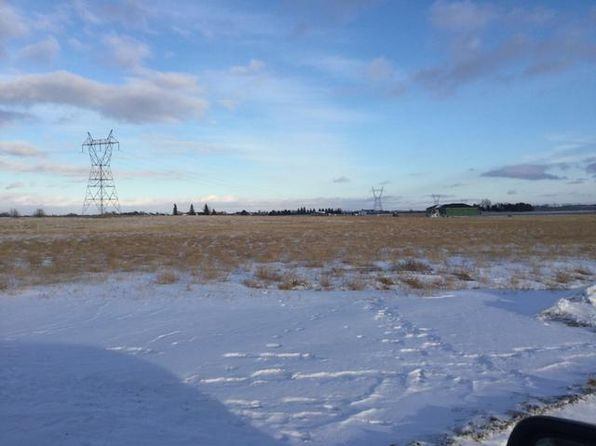 null bed null bath Vacant Land at 11305 Pauls Dr Bismarck, ND, 58504 is for sale at 90k - 1 of 3