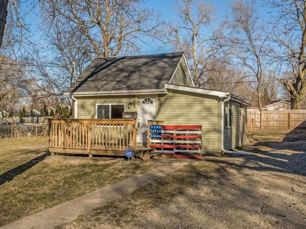 1 bed 1 bath Single Family at 3116 Mahaska Ave Des Moines, IA, 50317 is for sale at 65k - 1 of 17