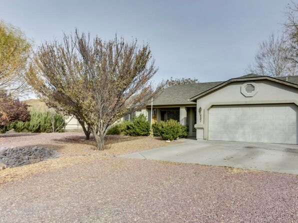 3 bed 2 bath Single Family at 687 Sycamore Ln Chino Valley, AZ, 86323 is for sale at 299k - 1 of 35