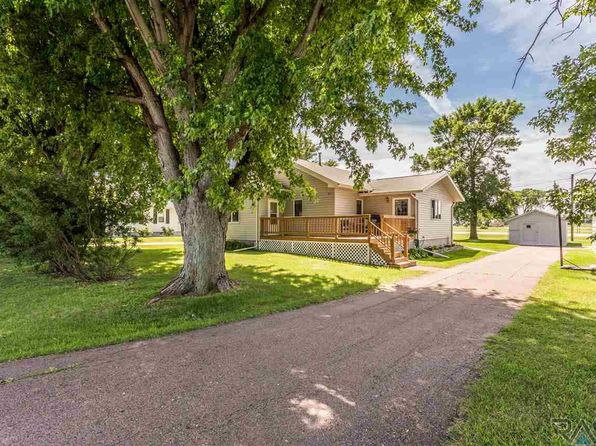2 bed 1 bath Single Family at 321 Bertha Ave N Ihlen, MN, 56164 is for sale at 50k - 1 of 21