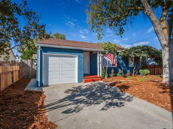 2 bed 1 bath Single Family at 220 William Reed Dr Antioch, CA, 94509 is for sale at 285k - 1 of 27