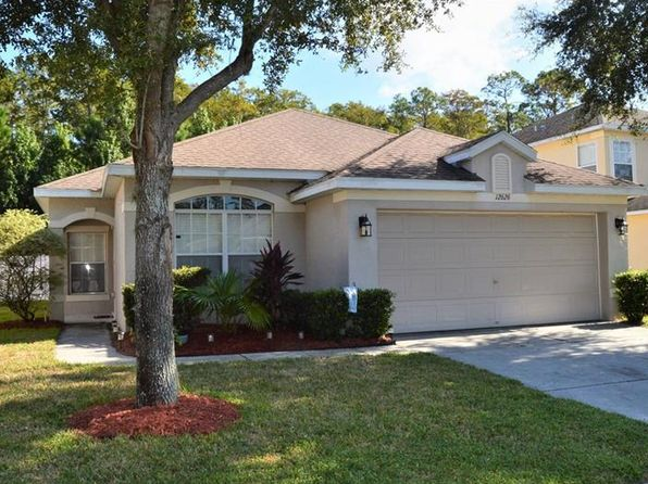 3 bed 2 bath Single Family at 12626 Chenwood Ave Hudson, FL, 34669 is for sale at 185k - 1 of 33