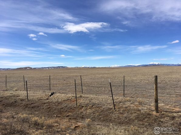 null bed null bath Vacant Land at 1735 Lakeview Rd Lake George, CO, 80827 is for sale at 799k - 1 of 16