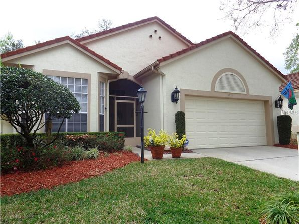 3 bed 2 bath Single Family at 1021 E Pebble Beach Cir Winter Springs, FL, 32708 is for sale at 273k - 1 of 26