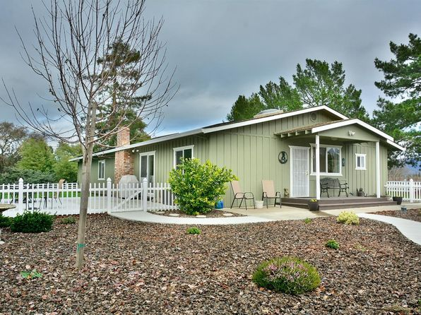 2 bed 2 bath Single Family at 21706 Broadway Sonoma, CA, 95476 is for sale at 1.65m - 1 of 37