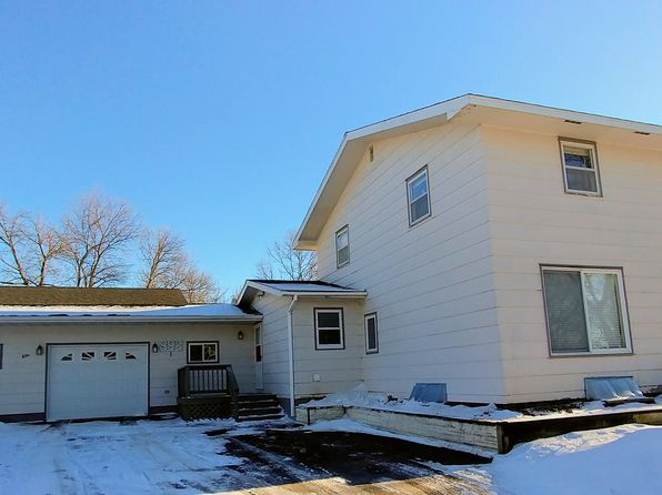 4 bed 3 bath Single Family at 888 Warren Ave Granite Falls, MN, 56241 is for sale at 137k - 1 of 29