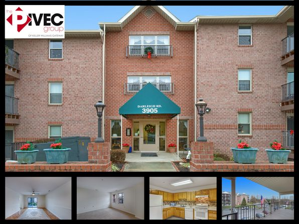 3 bed 2 bath Condo at 3905 Darleigh Rd Baltimore, MD, 21236 is for sale at 190k - 1 of 27