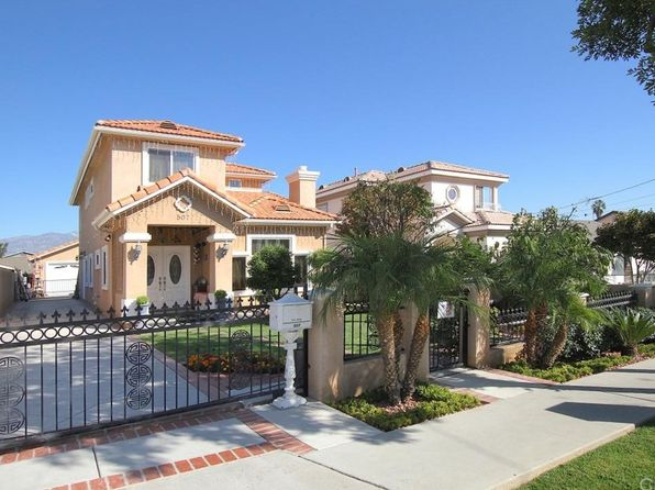 4 bed 4 bath Single Family at 507 W Ralph St San Gabriel, CA, 91776 is for sale at 1.08m - 1 of 15