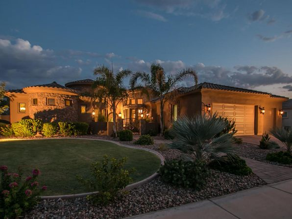 5 bed 3.5 bath Single Family at 893 E Coconino Pl Chandler, AZ, 85249 is for sale at 795k - 1 of 56