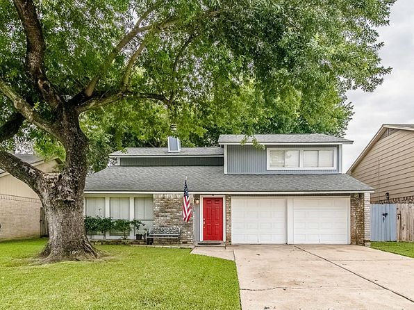 3 bed 3 bath Single Family at 710 Myrtle Creek Dr La Porte, TX, 77571 is for sale at 165k - 1 of 20