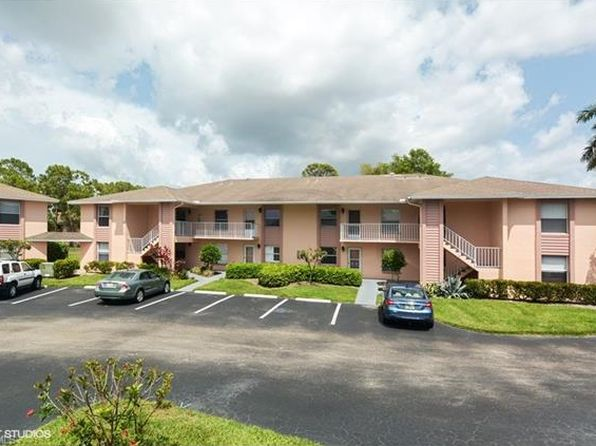 3 bed 2 bath Condo at 1364 Churchill Cir Naples, FL, 34116 is for sale at 165k - 1 of 21