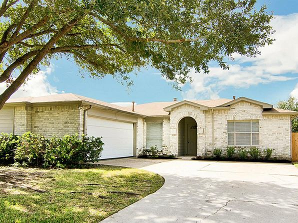 3 bed 2 bath Single Family at 16106 Boot Ridge Rd Houston, TX, 77053 is for sale at 155k - 1 of 26