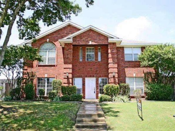 4 bed 3 bath Single Family at 1102 Boyd Dr Wylie, TX, 75098 is for sale at 315k - 1 of 4