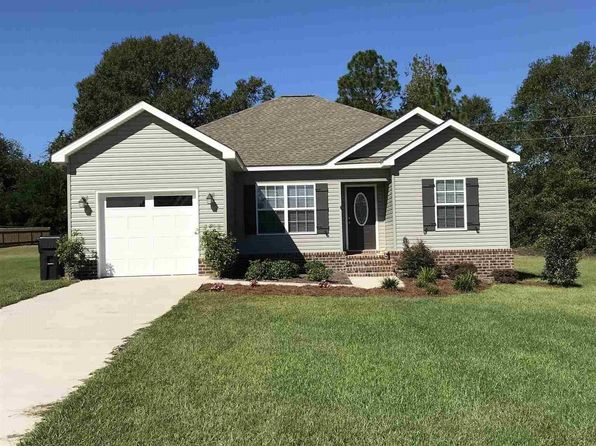 3 bed 2 bath Single Family at 100 Sandalwood Cir Statesboro, GA, 30458 is for sale at 136k - 1 of 21