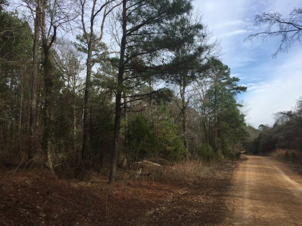 null bed null bath Vacant Land at 102 Fowler Rd Durant, MS, 39063 is for sale at 556k - 1 of 9