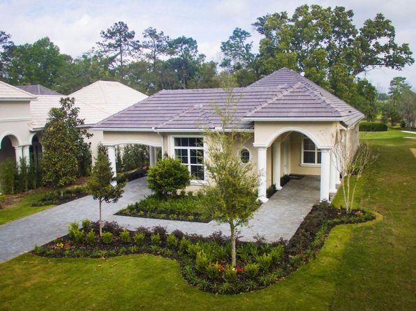 3 bed 3 bath Single Family at 3316 NW 79th Avenue Rd Ocala, FL, 34482 is for sale at 699k - 1 of 16