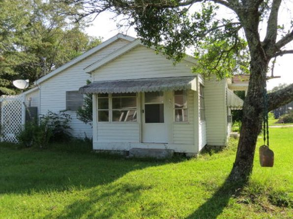 2 bed 1 bath Single Family at 200 N Charles St Opp, AL, 36467 is for sale at 26k - 1 of 15