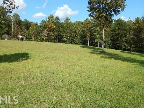 null bed null bath Vacant Land at 18 Nottely Mdws Blairsville, GA, 30512 is for sale at 90k - 1 of 12