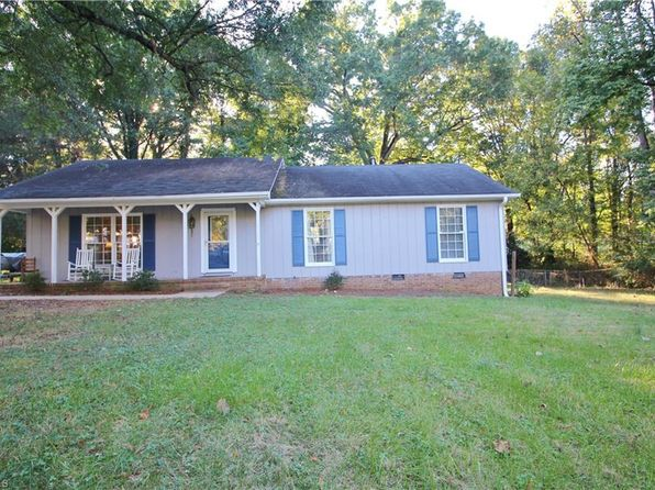 3 bed 2 bath Single Family at 3708 Liberty Rd Greensboro, NC, 27406 is for sale at 145k - 1 of 19