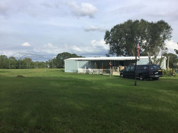 3 bed 2 bath Mobile / Manufactured at 1962 NW 42nd Ave Okeechobee, FL, 34972 is for sale at 115k - 1 of 6
