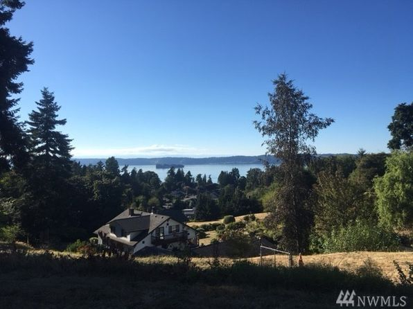 null bed null bath Vacant Land at 305TH St Federal Way, WA, 98023 is for sale at 175k - 1 of 9