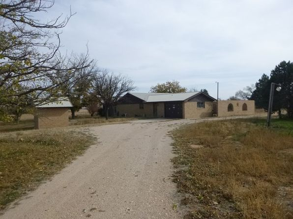 3 bed 2 bath Single Family at 411 Davis Rd Big Spring, TX, 79720 is for sale at 225k - 1 of 26
