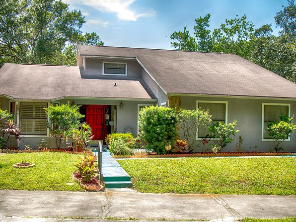 3 bed 2 bath Single Family at 410 N Burnett Rd Cocoa, FL, 32926 is for sale at 280k - 1 of 37